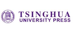 Tsinghua University Press